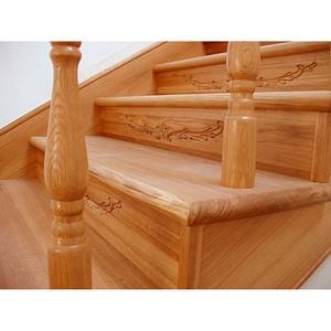 Деревянные и металлические конструкции в частном доме
