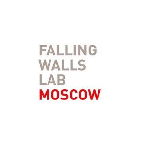 Студентка МГРИ-РГГРУ стала призером международного конкурса «Falling Walls Lab» Сколково
