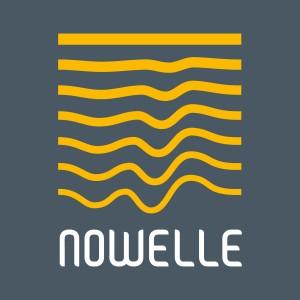 Виброзащита Nowelle® для насосов и вентиляции