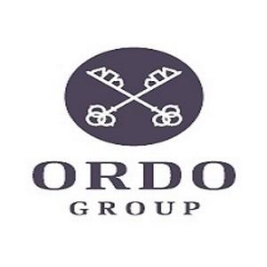 Ordo Group представила на MIPIM 2015 итоги первого года работы в России