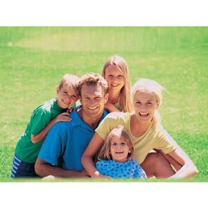 8 июля 2017 года – День семьи, любви и верности
