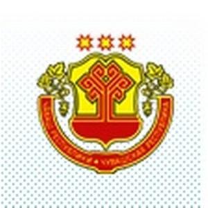 Чувашупрдор: введены в эксплуатацию объекты в Моргаушском и Ядринском районах республики