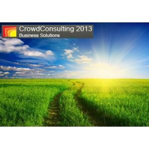 4 декабря состоится крауд-конференция