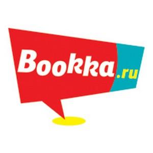 Bookka.ru – все места для организации корпоративных и частных праздников