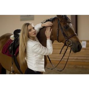 «Продажные звезды»: Анастасия Михайлюта