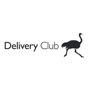 Быстрее, удобнее, проще.  Delivery Club добавил геологику на сайт