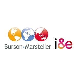 ������� Burson-Marsteller � i&e, ����� �� ������� PR-�������� �������