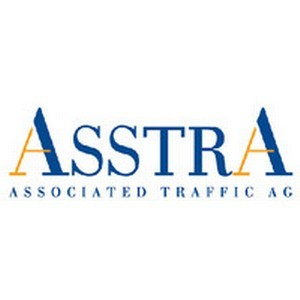 ќборот холдинга AsstrA-Associated Traffic AG вырос на 39%