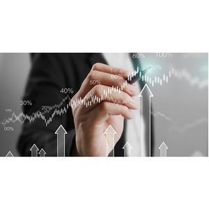 ООО «Дэни Колл» увеличило номинальный объем выпуска облигаций до 1 млрд рублей