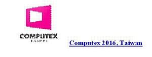 На Computex 2016: Решения для жизни с передовыми технологиями A/V и KVM ATEN и серии KN8 KVM Over IP