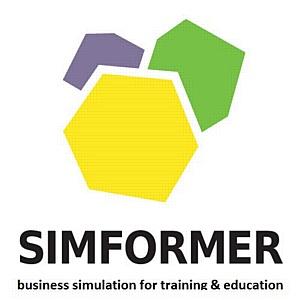 Российский стартап Simformer стал поставщиком e-learning решений в UniСredit Group