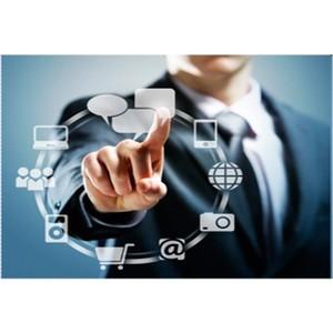 Интернет-маркетинг, обслуживание и продвижение сайтов от Промэкс Плюс