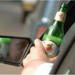 Как наказывать за вождение в пьяном виде?
