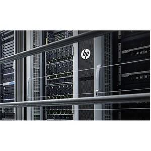 Как выбрать сервер для вашего бизнеса?