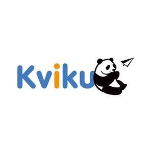 Аналитики Kviku прогнозируют в начале 2018 года большой приток частных инвесторов в МФО
