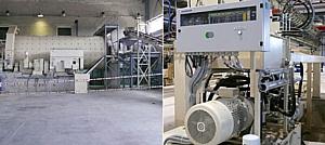 Автоклавный газобетон поможет решать жилищные проблемы  в СФО