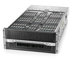 Инсотел. Выпущены новые корпоративные серверы m400 и m800 HP ProLiant Moonshot