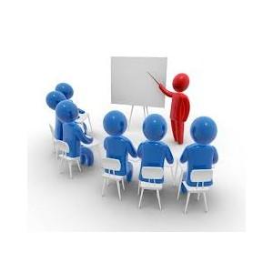 Об участии в тренировке по отработке взаимодействий между государственными контрольными органами