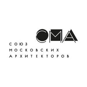 Выставка одной картины архитектора Николая Шумакова