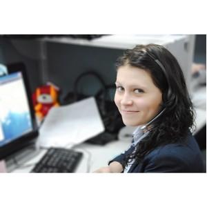 Контакт-центр «Лоджиколл» внедрил собственную систему корпоративного обучения