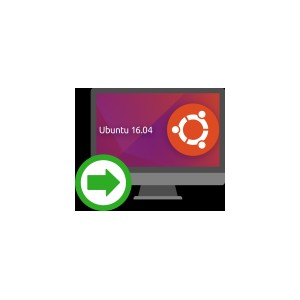 Handy Backup 7.9 – обновлённый плагин бэкапа Яндекс Диск, работа с облаками и поддержка Ubuntu 16.04