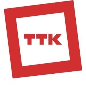 160 тысяч жителей Кузбасса пользуются услугами связи ТТК