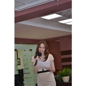 Подведены итоги творческого конкурса на создание стихотворения о Кадастровой палате