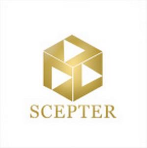 Scepter Partners предоставляет главному исполнительному директору Santos помощь в размере $5,1 млрд.
