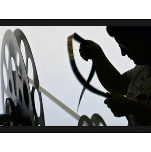 Первый в России кинотеатр документального кино открывается в Москве