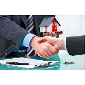 Сделки с недвижимостью в долевой собственности не будут требовать нотариального удостоверения