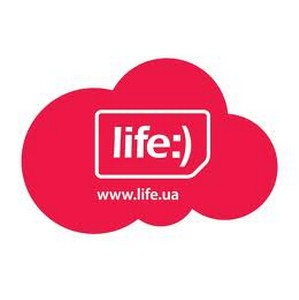 В 2012 году абоненты life:) звонили за рубеж в полтора раза чаще чем в 2011 году
