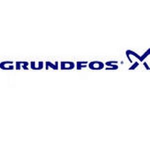 «Грундфос» отправит лучших монтажников во Франкфурт