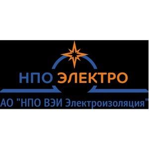 АО НПО ВЭИ Электроизоляция провела освидетельствование турбогенераторов  ООО «Тверская генерация»