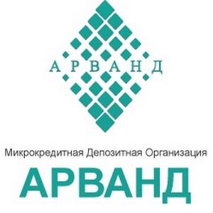 Первое внедрение RS-Bank v. 5.5 в Таджикистане
