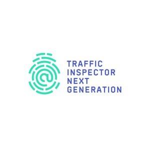 Новая версия российского UTM-решения Traffic Inspector Next Generation