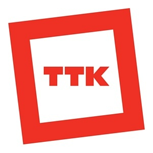 ТТК увеличил технический охват сети ШПД в Сарове Нижегородской области