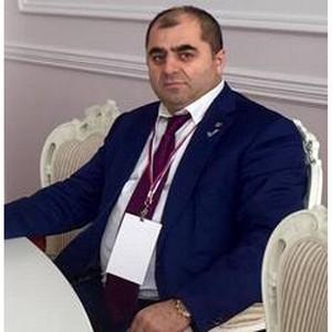 Магомедсултан Алиев: площадки ОНФ — это возможность обсудить проблематику импортозамещения