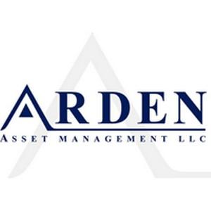 Arden Asset Management запускает новый взаимный фонд размером $700 млн