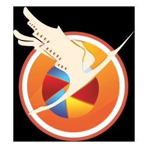В Молдове пройдёт III  фестиваль «Дни Российского Кино «Свидание с Россией»