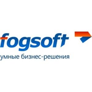 Электронная торговая площадка ФГУП РТРС