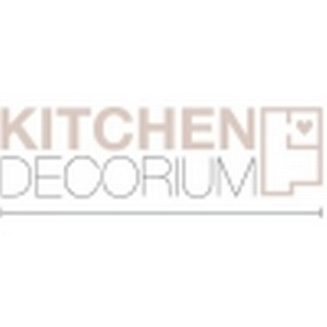 KitchenDecorium: новое слово среди информационных сайтов о дизайне интерьеров