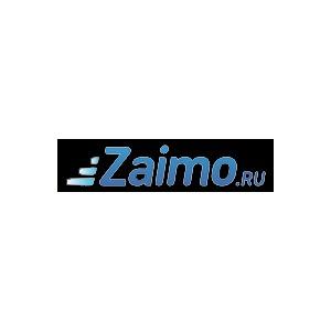 Микрофинансовая компания Zaimo провела опрос своих клиентов