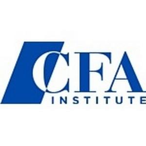 Институт CFA объявляет о результатах июньских экзаменов
