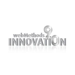 webMethods 9.0 от компании Software AG: облачный, социальный, мобильный