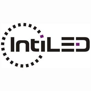 """""""IntiLED"""" освещает новый торгово-деловой центр """"Столица"""" в Южно-Сахалинске"""