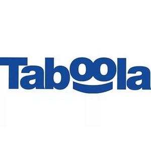 RT запускает 'Full Page Personalization' от Taboola