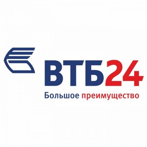 ВТБ24 вложит в экономику Северной Осетии более 1,5 млрд рублей