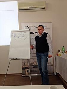 Менеджеры Ростова-на-Дону стремятся к эффективности
