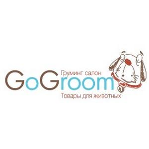 Забота о питомцах вместе с GoGroom
