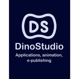 """Команда проекта Dinostudio выпустила первый музыкальный альбом E-gen """"Iluzia"""""""
